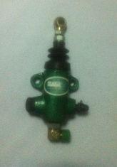 Mpa da pressão 16 da taxa do cilindro hidráulico da liga de John Deere do cilindro de freio
