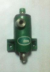 Cilindro hidráulico de cilindro de freio para a liga 1000 de John Deere, mpa 16