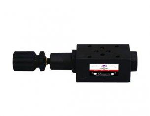 DBD direta atuação lindinha Rexroth válvulas hidráulicas para 2,5, 5, 10, 20, 31.5, 40, 63 Mpa