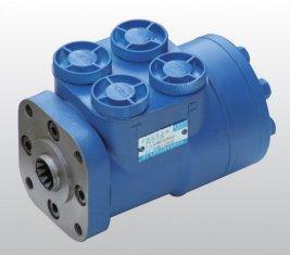 2,5-3,5 Nm 502S hidráulica direção hidráulica unidades para colheitadeiras, empilhadores