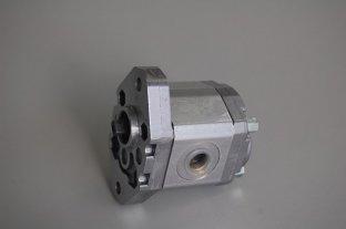 Marzocchi bombas de engrenagem hidráulica BHP280-D-8 para 500-3500 rpm
